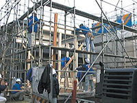 construct-01