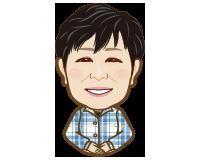 小原 洋子